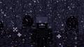 enderlord2166 avatar