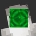 Greenbit avatar
