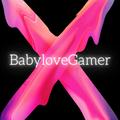 BabyloveGamer avatar