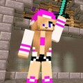 Jaine 12 avatar
