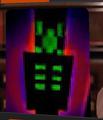 1398 avatar