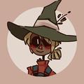 Waywardwinds avatar