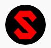 Sklttz avatar