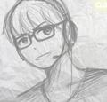 KaBoomBox avatar