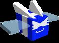 Cobalt_bee avatar