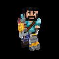 Arkcrawler avatar