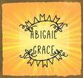 AbigailGraceMC avatar