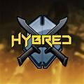 Hybred avatar
