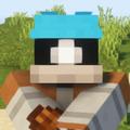 jongakong avatar