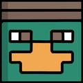 GFSOgaming avatar