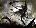 NightwingUltra avatar