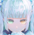 Elincya avatar