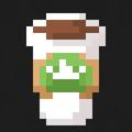 coffeCup_ avatar
