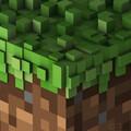 tatansteve2 avatar