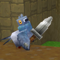 tntfalle avatar