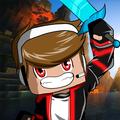 Enrique_alv83 avatar