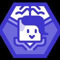 HexaBlu avatar