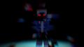 Herobrine_2143 avatar