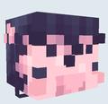 piggydoll avatar