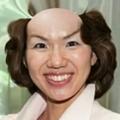 mayuko avatar
