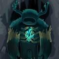 ObsidianFoxPlayz avatar