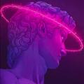 alistair-rae avatar