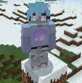 ashlaya-found avatar