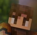 Manusp_games avatar