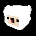 Asdru22 avatar