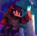 MoonShadowkiller avatar