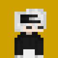 Zaip_ avatar