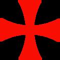 Lukabratsko avatar