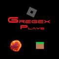 GregexPlays avatar