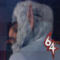Mighty Andross 64 avatar