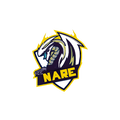 Nare_ avatar