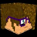 Elegant-Atrocity avatar