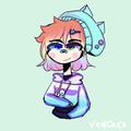VxnChxn avatar