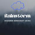 RainstxrmDesign avatar