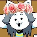 _Rosea_ avatar