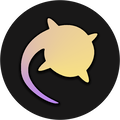 a_soulspark avatar