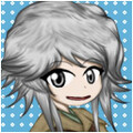 TheSpoopiest841 avatar