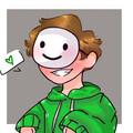 ghost_player_24 avatar