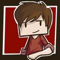 Grian__Qua avatar