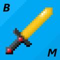 BeejMods avatar