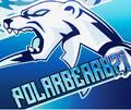 Polarbear071 avatar