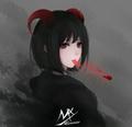 hanzaipl avatar