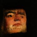 stef_an avatar