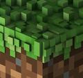 DaBakonAder avatar