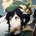 nakajinko avatar