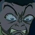 JoePapa avatar